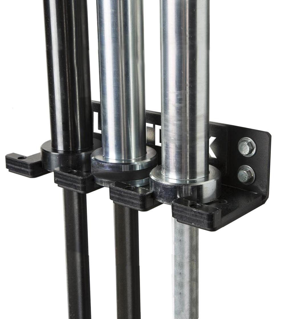 Vertical Bar Hanger